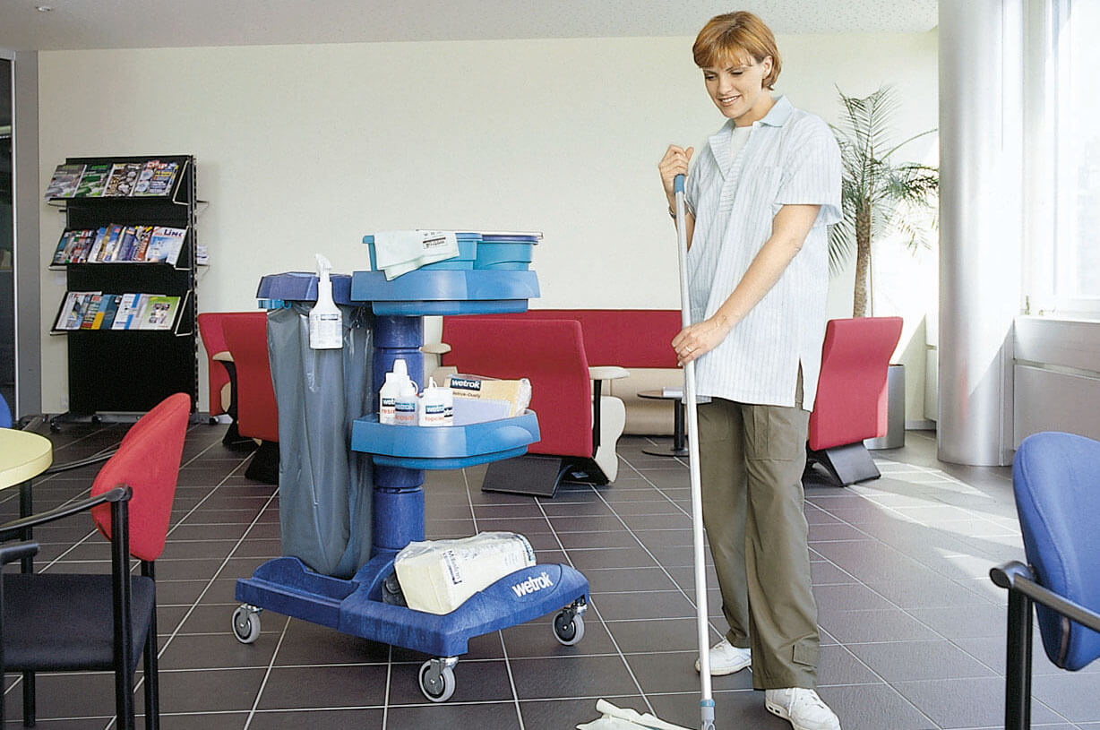 Office cleaning images